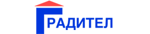 logo-GRADITEL STIP