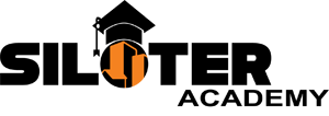 akademija-logo-2